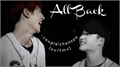 couple!chansoo • all back [au/fmv]