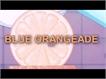 BLUE ORANGEADE - TXT [LEGENDADO]