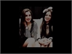 One Love Forever Official Camren Fanfic Video (Photograph - Cover Boyce Avenue Feat Bea Miller)