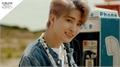 영재(Youngjae) - 'Vibin' Official M/V