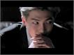 TRAILER FANFIC   I Am Wrong (BTS Namjoon)