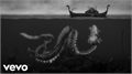 Of Monsters And Men - Love Love Love (Official Lyric Video)