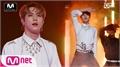 [KIM DONG HAN - K-POP DANCE COVER] Studio M Stage | M COUNTDOWN 190718 EP.628