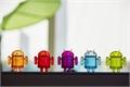 Aplicativos fechando no Android? Veja como fazer atualização que corrige o problema