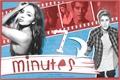 História 7 Minutes