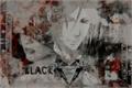 História Black Diamond