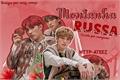 História Montanha russa