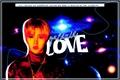 História Galáxia Love