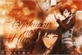 História Byakugan no Hime - GaaHina