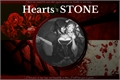 História Hearts of Stone