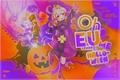 História Oh, eu me lembro do Halloween