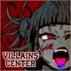 VillainsCenter